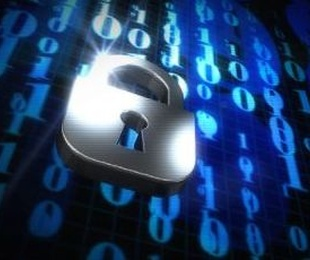 La nueva ley de Protección de Datos ya está aquí