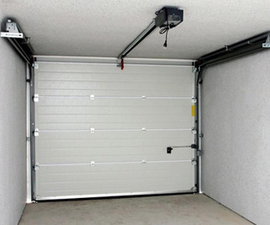 Puntos fuertes de las puertas automáticas