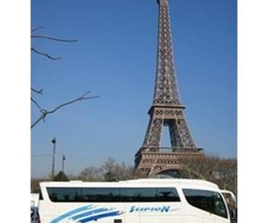 Todos los productos y servicios de Autocares: Scipon Bus