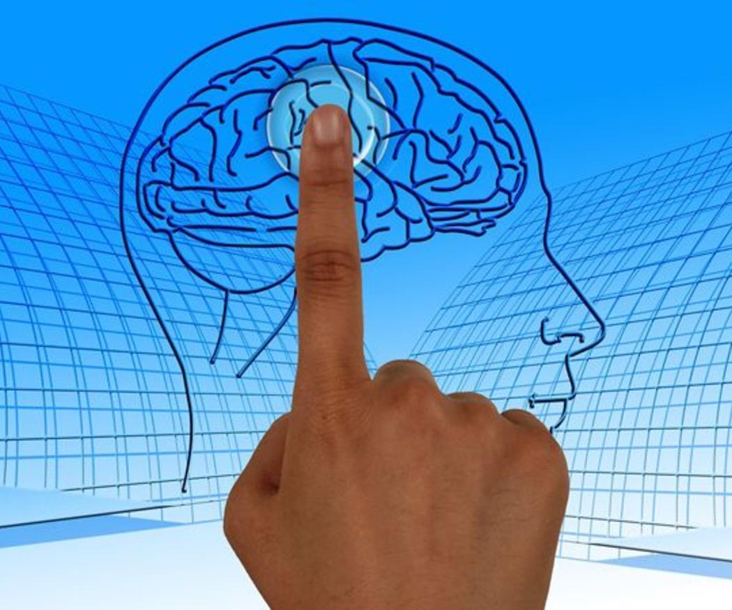 Beneficios de la estimulación del aprendizaje