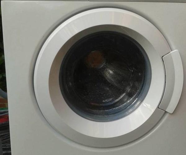 Reparación de electrodomésticos de gama blanca en Granada