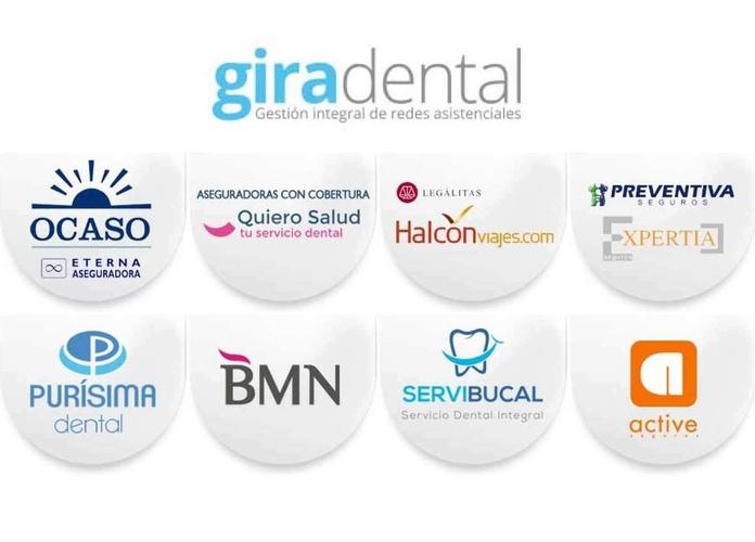 Clínica Dental en Silla y Beniparrell