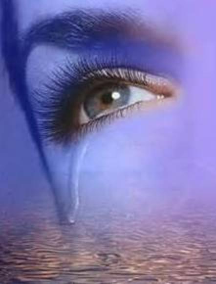 Sentirse triste, cómo evitarlo.