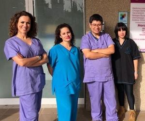 Veterinario de urgencias en Terrassa   Les Fonts Veterinària