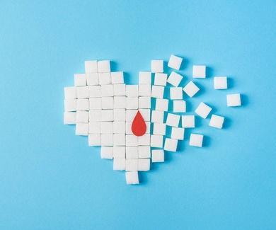 Prediabetes: ¿qué pasa cuando el azúcar en sangre está alto pero no es un problema irreversible?.