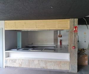 Carpintería a medida en Las Palmas de Gran Canaria