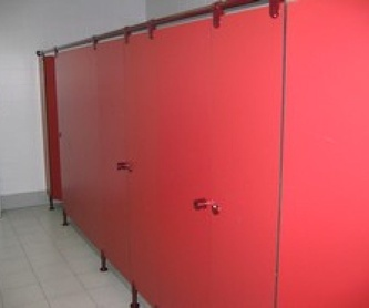Carpintería de madera y cerrajería: Nuestros trabajos de Mogatro, S.L.