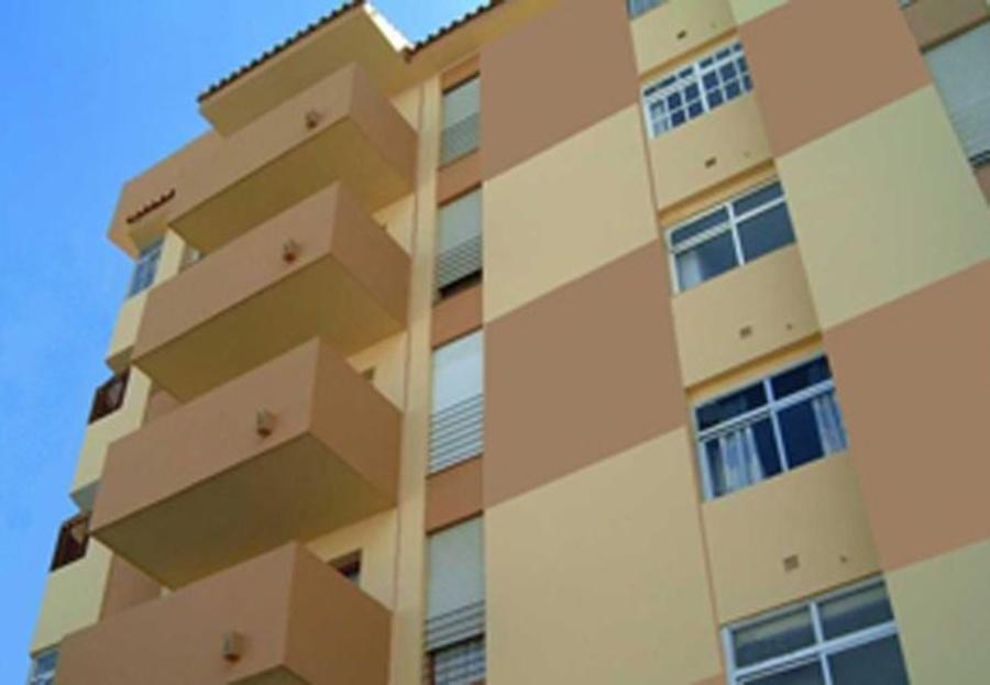 Tips para reformar tu fachada