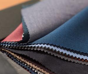 Venta de materiales para tapizar