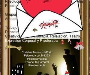 Galería de Psicólogos en Inca | Psicología y Coaching Mallorca.  639643065