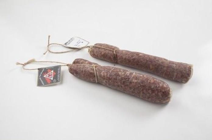 Carn i xulla: Productos y servicios de Ramaders Agrupats