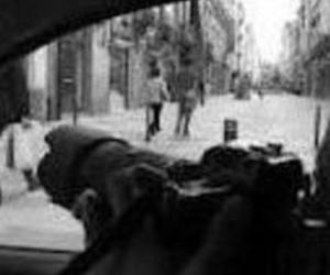 LAU (Ley de Arrendamientos Urbanos)