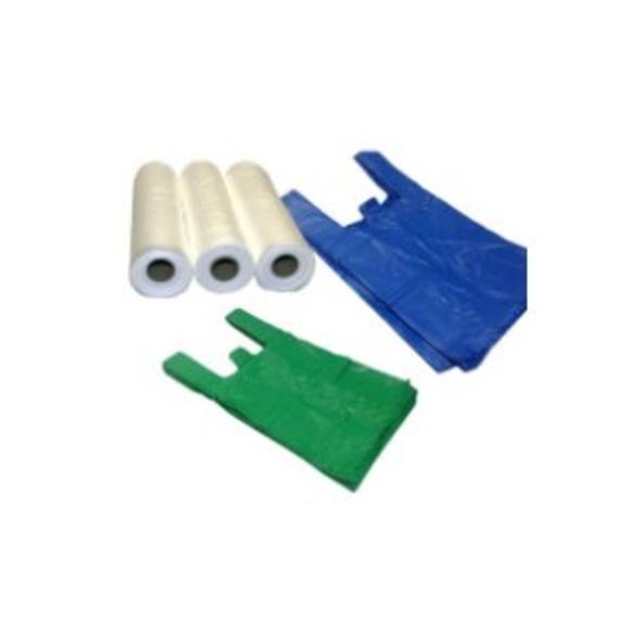 Embalaje - Celulosa: Productos de Acco