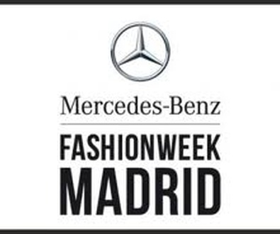 Comienza la 57ª edición de la Mercedes Benz Fashion Week Madrid