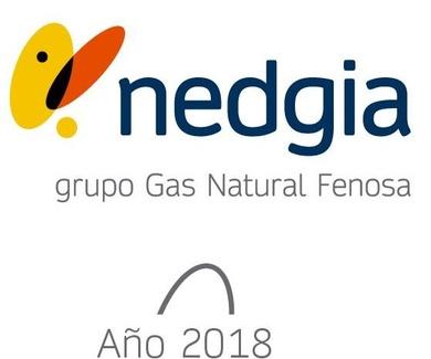 Instaladores oficiales de Gas Natural
