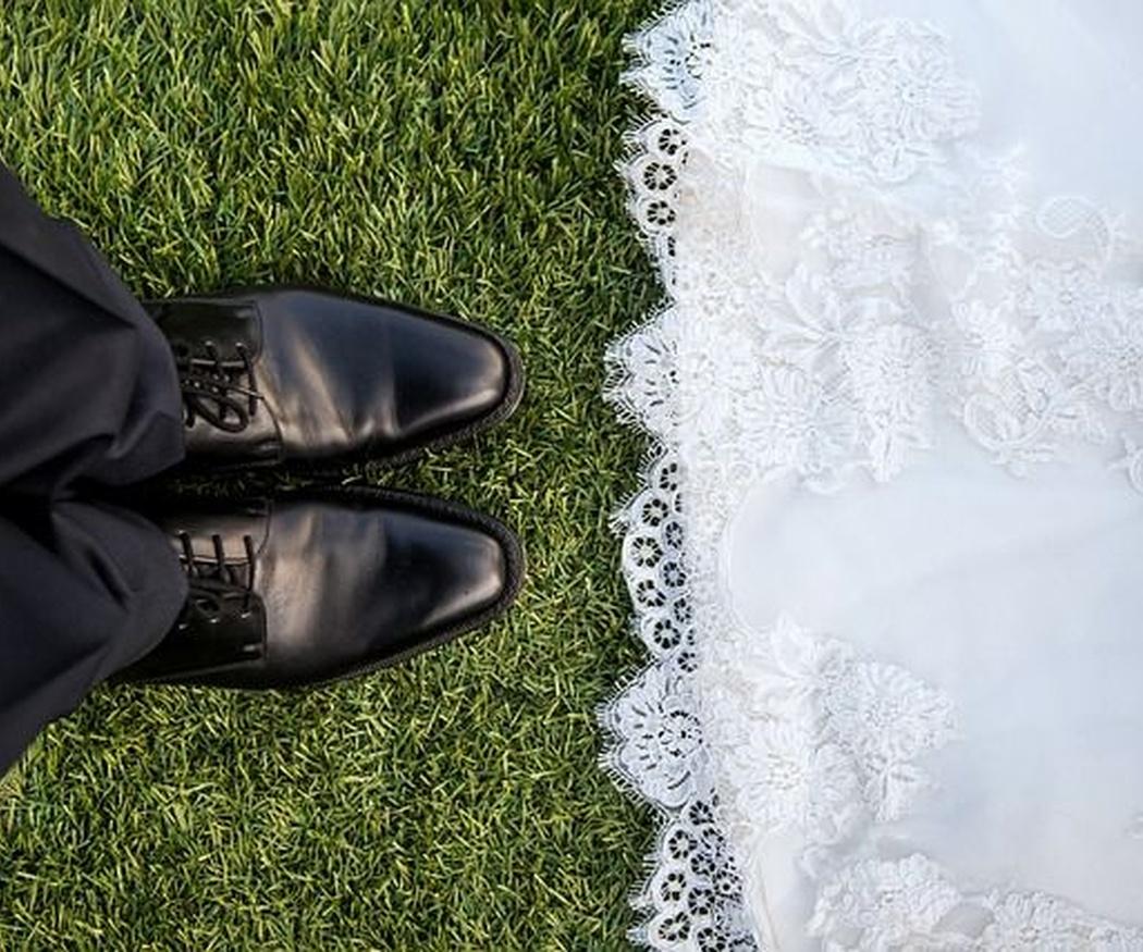 La nulidad del matrimonio