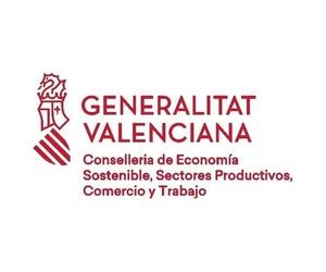 Con la colaboración de la Generalitat Valenciana
