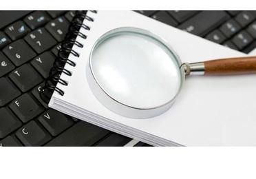 Detectives privados para compañías aseguradoras
