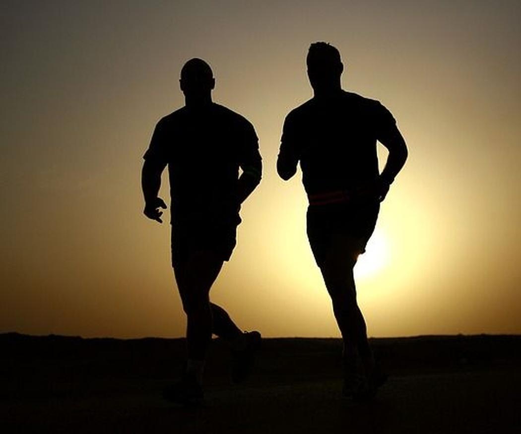 Cómo fijar tus objetivos y metas deportivas