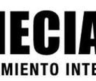 Noticias de Venecia Motor