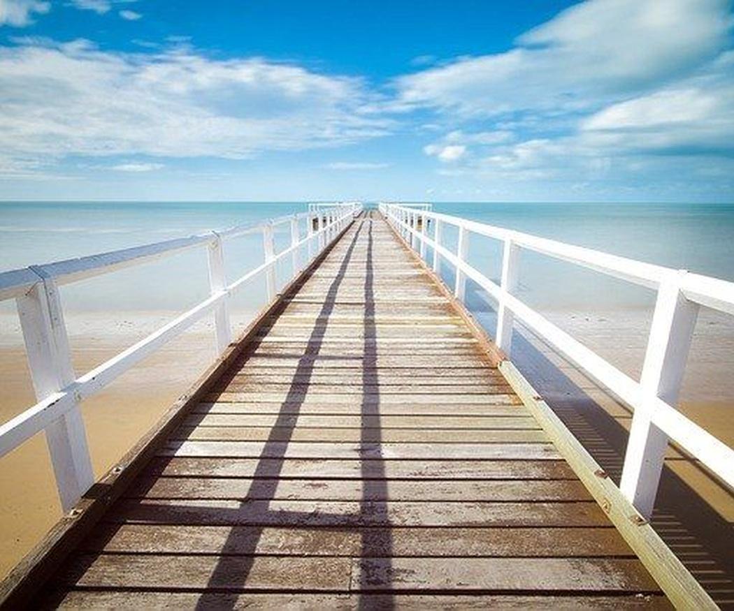 3 consejos para eliminar los pensamientos negativos
