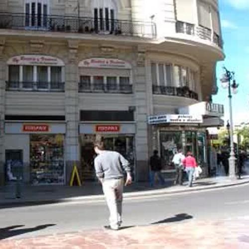 Depilacion facial en Valencia | Beatriz y Victoria