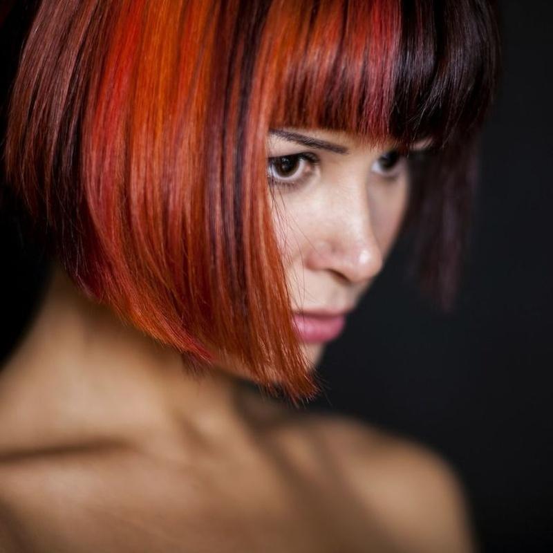 Peluquería y estética: Servicios de Nueva Imagen