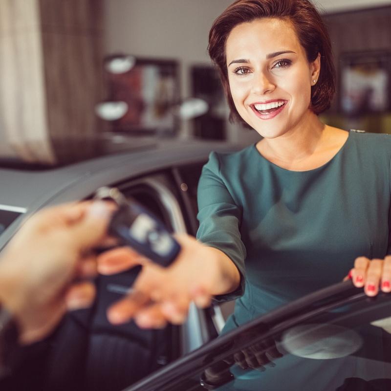 Duplicados de permisos de conducir: Servicios de GESTORÍA E. TADEO