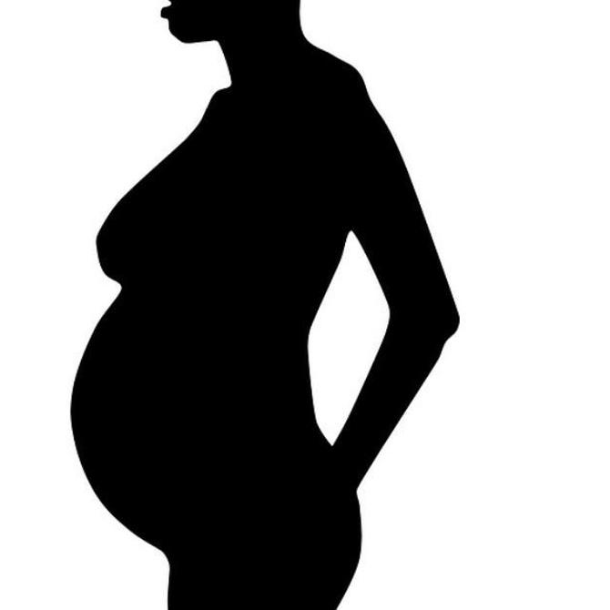 Los problemas que puede acarrear el síndorme alcohólico fetal
