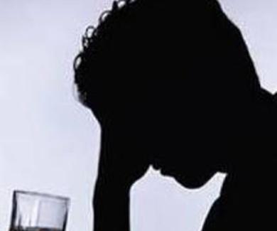 Aumenta el consumo de alcohol y drogas al volante