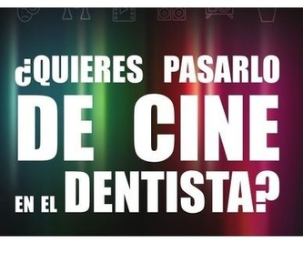 Urgencias Dentales 24/7: Tratamientos de Dental Park