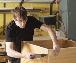Reformas de carpintería en Madrid