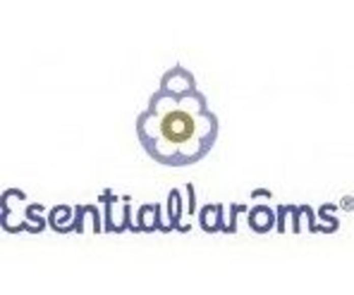 Aceites esenciales : Productos y servicios de Herbolario El Loto Dorado