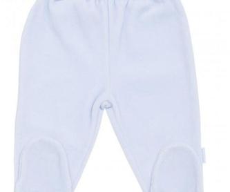 LIquidación primeras marcas niños y niñas: Tienda online de Bamby Modas