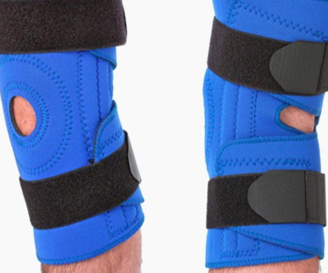 ¿Qué es la ortopedia deportiva?