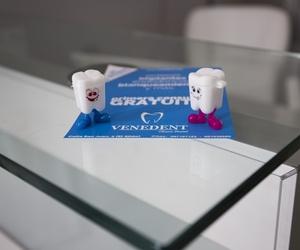 Clínica de estética dental en León