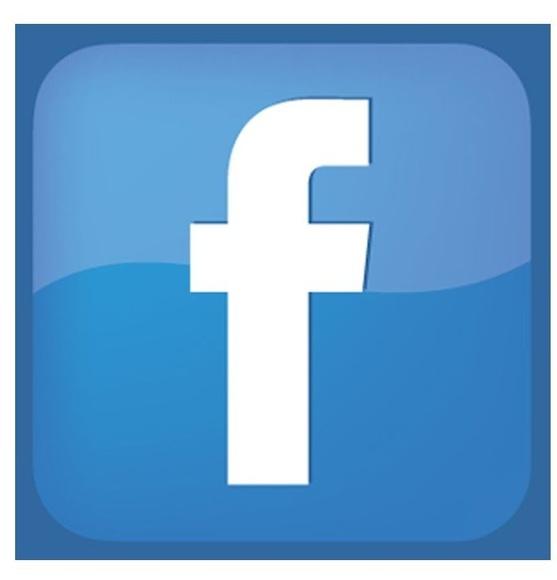 Ya puedes seguirnos en nuestra pagina de: