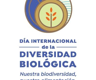 El valor de la diversidad biológica