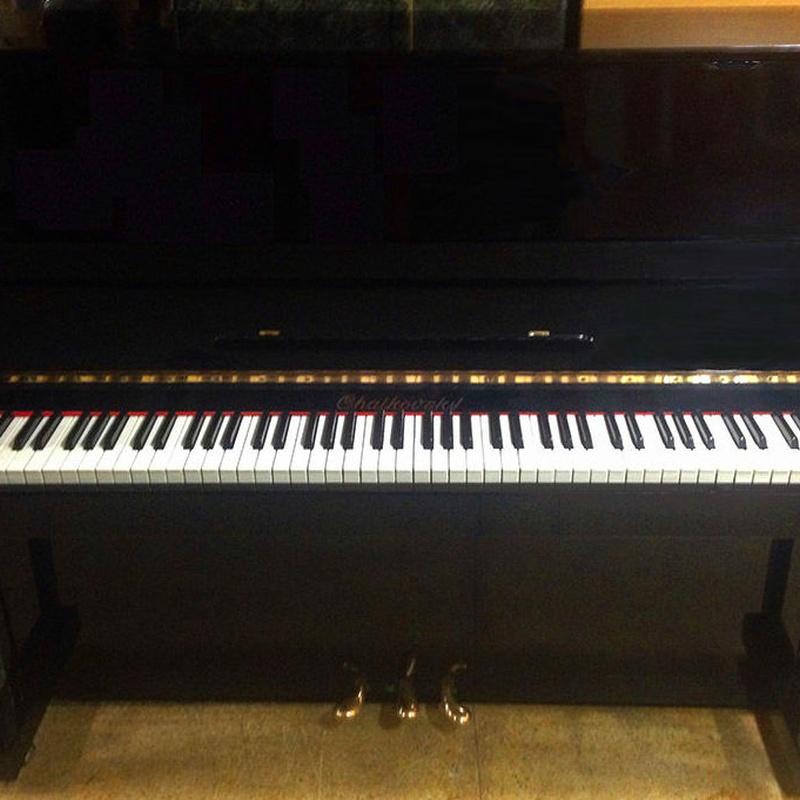 Piano ocasión Chaikovsky