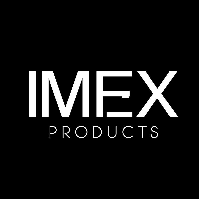 Imex Products: Marcas de Bcar Ceramicas