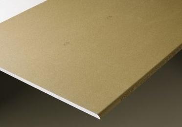 Placa Knauf Silentboard