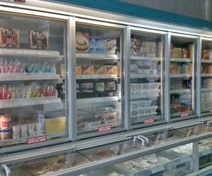 Productos: E. M. J. Refrigeración