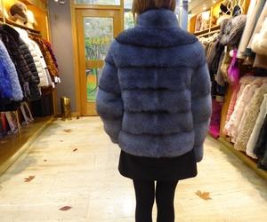Todos los productos y servicios de Venta y reparación de abrigos de piel: Peletería Pebas