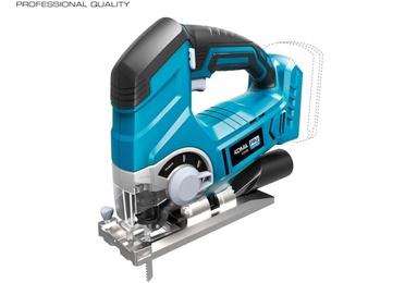 Caladora KOMA Pro Series tools 20V