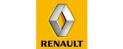 RENAULT: DESGUACE MODESTO