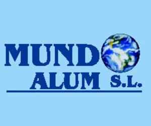 Galería de Carpintería de aluminio, metálica y PVC en Mollet del Vallès | Mundoalum