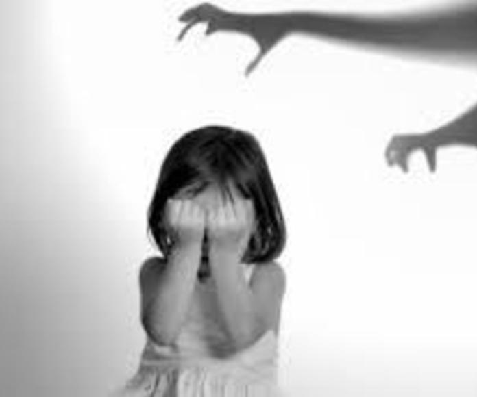 Tratar los traumas para la salud física y psíquica  : Servicios de Jull Acupuntura