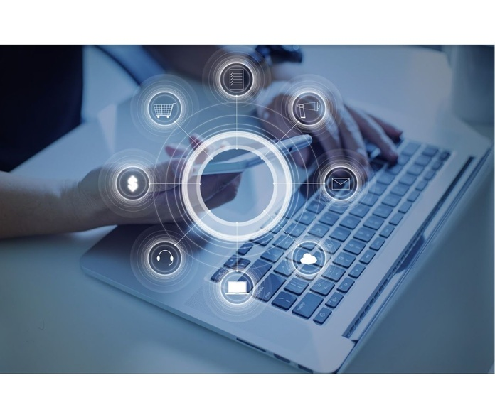 Bolsa de datos: Servicios de Diferenza Enabler