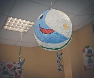Galería de Guarderías y Escuelas infantiles en Torrejón de Ardoz | Acuarela Escuela Infantil