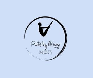Método pilates en  | Pilates By Mauge